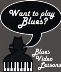 blues & boogie cursus
